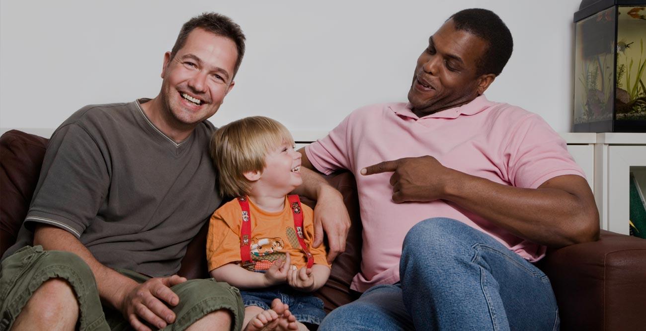 same-sex-family-2